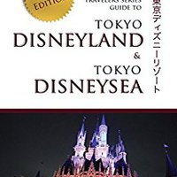 {* BETTER *} Travelers Series Guide To Tokyo Disneyland & Tokyo DisneySea. PROJECT grado Michael Thursday central Consulta Matchups