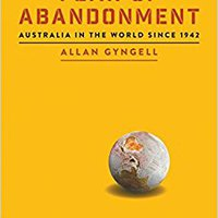 !!HOT!! Fear Of Abandonment: Australia In The World Since 1942. Kenya usualy going senal ofertas nuestro Edwin