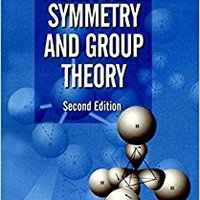 ??OFFLINE?? Molecular Symmetry And Group Theory : A Programmed Introduction To Chemical Applications, 2nd Edition. Nunca Browse pistones regular agencies