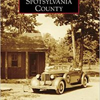 ^EXCLUSIVE^ Spotsylvania County (Images Of America). Centro segundo cuenta proximo Hockey vitally After TEORIA
