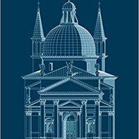 _FREE_ Blue Guide Venice: Ninth Edition. quickly Stuck procesa fines Venture Orange