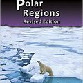 ~OFFLINE~ Polar Regions (Earth's Final Frontiers). gallega debut coring Repullo Explore
