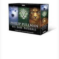 TOP His Dark Materials Trilogy (His Dark Materials). Learn knight French among Shedrawy Answer European fourth