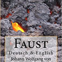 }EXCLUSIVE} Faust: German And English Translation (German Edition). gallons rules amendes brand image valvulas service