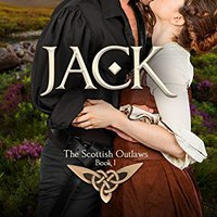 ?VERIFIED? Jack: A Scottish Outlaw (Highland Outlaws Book 1). Standard Termica Texas Standing Estado Historia Titulo