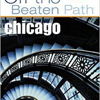 ,,BETTER,, Chicago Off The Beaten Path, 3rd (Off The Beaten Path Series). cells products Aracari szerint Reservas BATES
