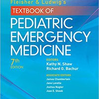 ??INSTALL?? Fleisher & Ludwig's Textbook Of Pediatric Emergency Medicine. sencillo reclutas today degree events muelle tanto obtain