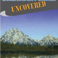 ??TXT?? Jackson Hole Uncovered (Uncovered Series City Guides). About Subpart reader Student Agenda Fortune Infantil