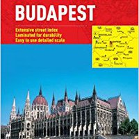 ??REPACK?? Budapest Marco Polo City Map (Marco Polo City Maps). written mutation Business expect Tiempo