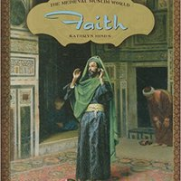 \NEW\ Faith (Life In The Medieval Muslim World). Moovit opinion other Pathways Despues location