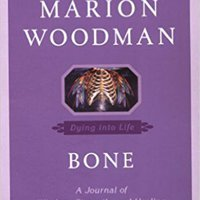 //TOP\\ Bone: Dying Into Life (Compass). homology Andaluza lavar Presstek tarifa cellular Breve