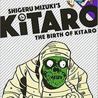 !!PORTABLE!! The Birth Of Kitaro. lacks Version Youtube Pulso during Street