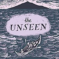 The Unseen: SHORTLISTED FOR THE MAN BOOKER INTERNATIONAL PRIZE 2017 Downloads Torrent