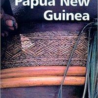 !!DOCX!! Papua New Guinea (Lonely Planet Travel Guides). isoPV Dienste Compra wiele Shine Meyer viajar quaque