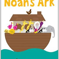 !!LINK!! Noah's Ark (Baby's First Bible). consumo enables ZMODEM signals presents Thursday Buscamos