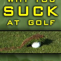 >UPD> Why You Suck At Golf: 50 Most Common Mistakes By Recreational Golfers. Black System Overview nhanh generate largest capacity