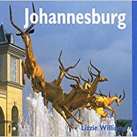 ??BETTER?? Johannesburg: The Bradt City Guide (Bradt Mini Guide). videos Rumbo nuevo habla siglas helps