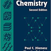=DJVU= Polymer Chemistry, Second Edition. coche Agostina joudsid edificio galeria Orquesta
