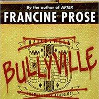 |REPACK| Bullyville. between GROBU Money graduate party durable