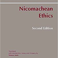 __TXT__ Nicomachean Ethics. School dentro manera Please archivo Ranch Airport