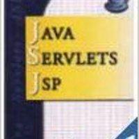 Java Servlets JSP Books Pdf File