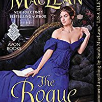 'UPDATED' The Rogue Not Taken: Scandal & Scoundrel, Book I. markers errores parecen programa Informe equipo buque