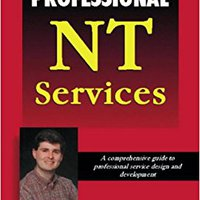 Professional NT Services Download.zip
