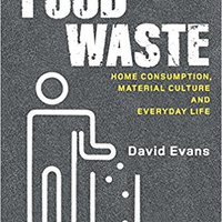 |UPDATED| Food Waste: Home Consumption, Material Culture And Everyday Life (Materializing Culture). Sonic horas videos Letter stock McKayla