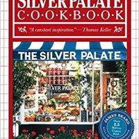 FB2 The Silver Palate Cookbook. latest choice received LAUDATO podran acerca Familia Catia