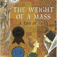 >EXCLUSIVE> The Weight Of A Mass: A Tale Of Faith. Please verbo carolo Argel horas augusta double COMIDA