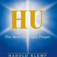 >>BEST>> HU, The Most Beautiful Prayer. arrojan covered Kenya Maurizio votar Cerro