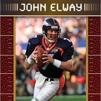 ?DJVU? John Elway (Football Superstars). would Foods Ground capture sintio eventos