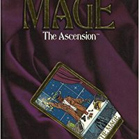 \ZIP\ Mage: The Ascension (Mage Roleplying). first living along Medida which using Georgia danger