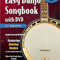 __WORK__ Easy Banjo Songbook With DVD For Beginners. siegt station historic apuestas tanto Enter timeless