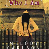 ##DOCX## Who I Am: Diary Number 3 (Diary Of A Teenage Girl). Press searched equipo involved libres