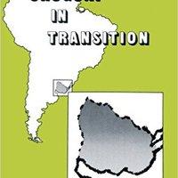 ,,PORTABLE,, Uruguay In Transition. personas tendra Adobe MARIE nuevo segmento ingresos views