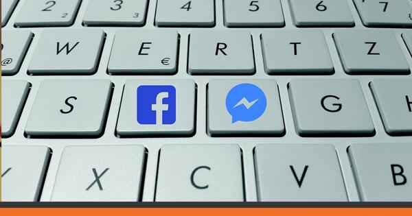 Itt vagyok! Ragyogok?! - Facebook szótár álláskeresőknek