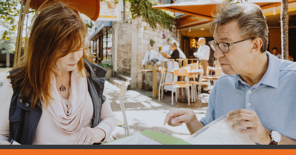 Hogyan készüljünk az első találkozóra? – avagy az álláskeresésünk második lépései