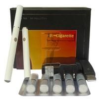 Hogyan szokjak le a dohányzásról? Egy elektromos cigi vajon segít?