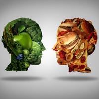 Az egészségesebb életmódért