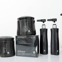 Kozmetikai termékek és használatukhoz kellő kellékek