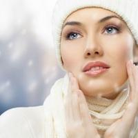 Hogyan ápoljuk bőrünket télen?