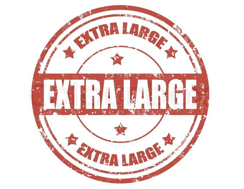 7252199-extra-large-stamp.jpg