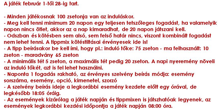febr_jatek.PNG