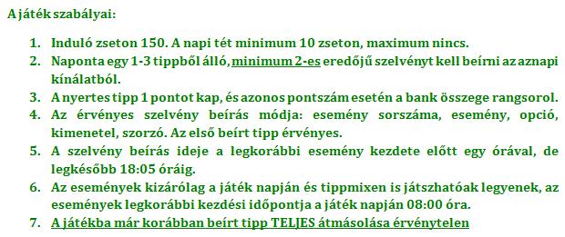 jatek_2es_szorzo.PNG