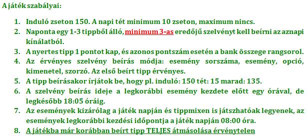jatek_apr_16tol.PNG
