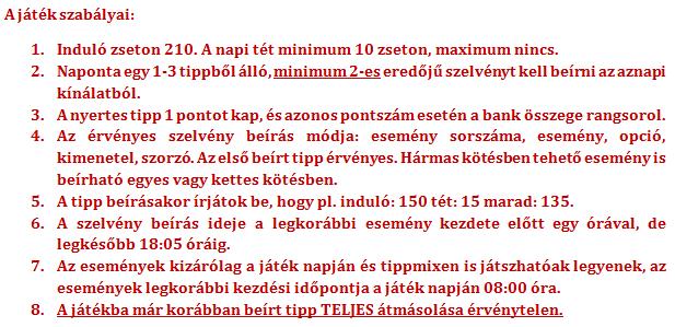zseton_jatek.PNG