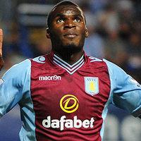 Premier League: Aston Villa - Leicester City