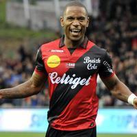 Ligue 1.: Guingamp - Lorient