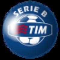 Empoli - Bari